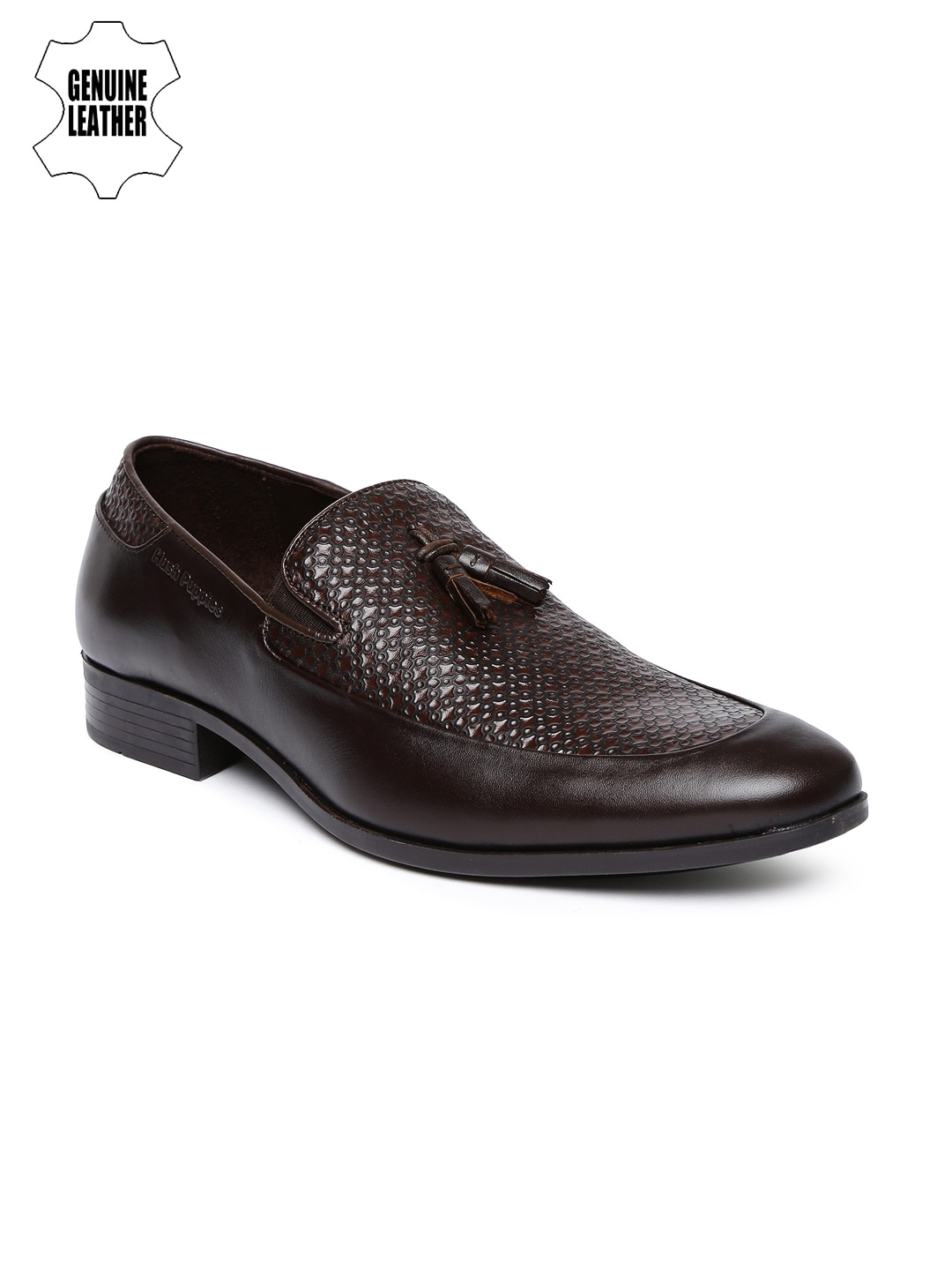 Hush Puppies Shoes Formal Casual Belts - Buy Hush Puppies Shoes Formal  Casual Belts online in India a6860be26a