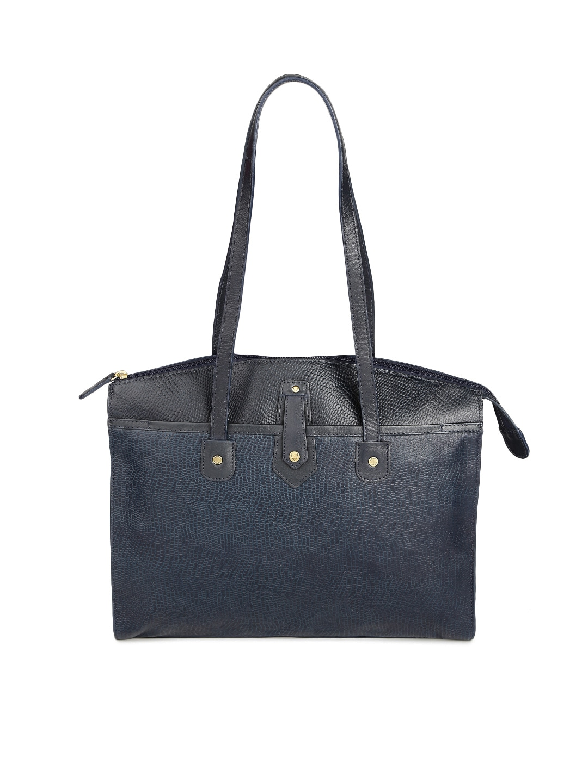 Hidesign Bags For Women Handbags - Buy Hidesign Bags For Women Handbags  online in India 4e4b767ad5