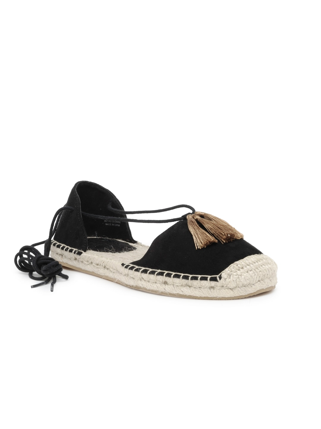 f5a58bd8fba3 FOREVER 21 Shoes - Buy FOREVER 21 Shoes Online in India