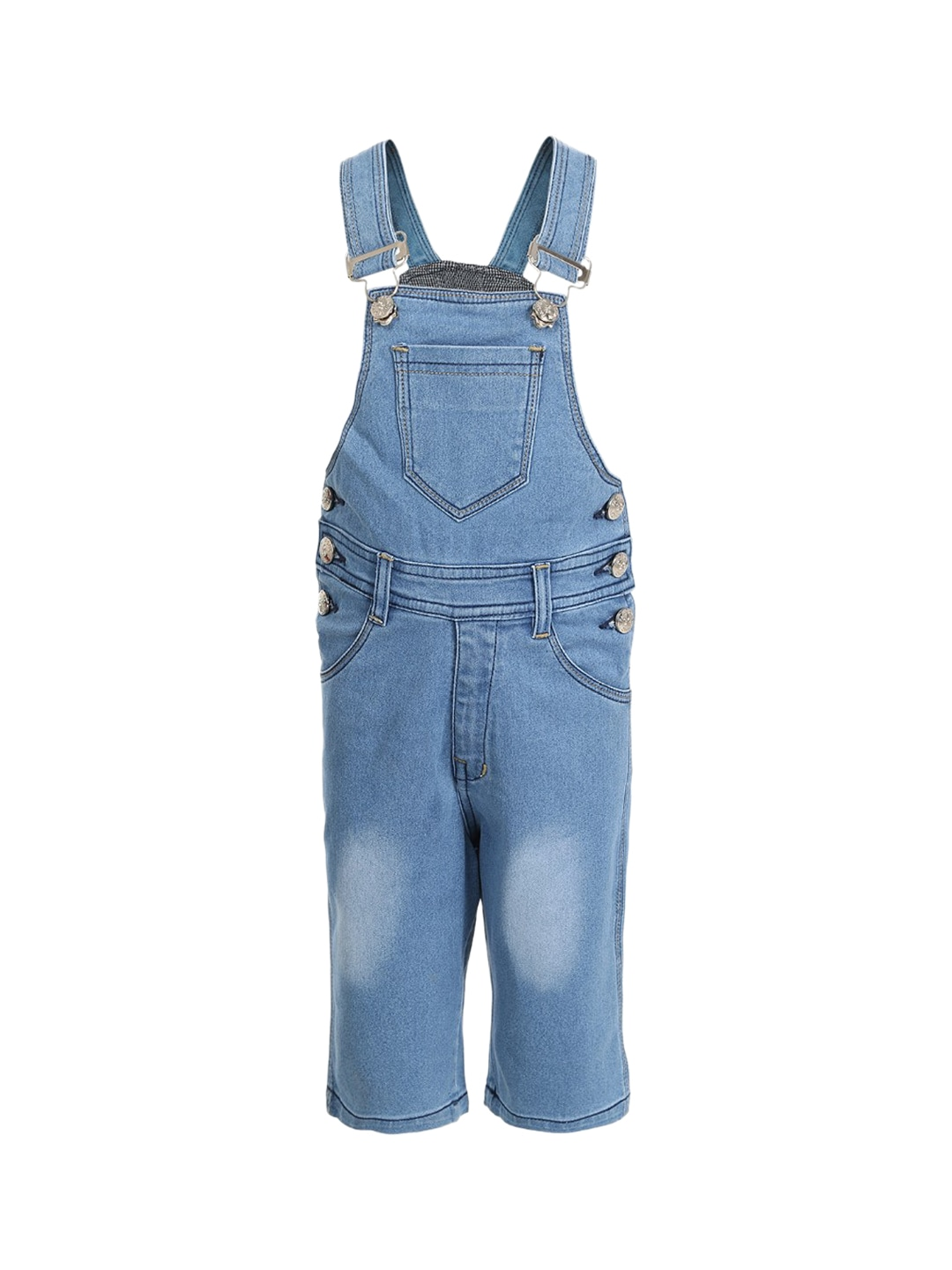 d5fa30000e Kids Dungarees - Buy Dungarees for Kids Online in India
