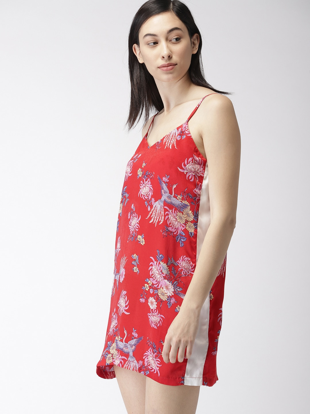 805b4b4da3c8 Forever 21 - Exclusive Forever 21 Online Store in India at Myntra