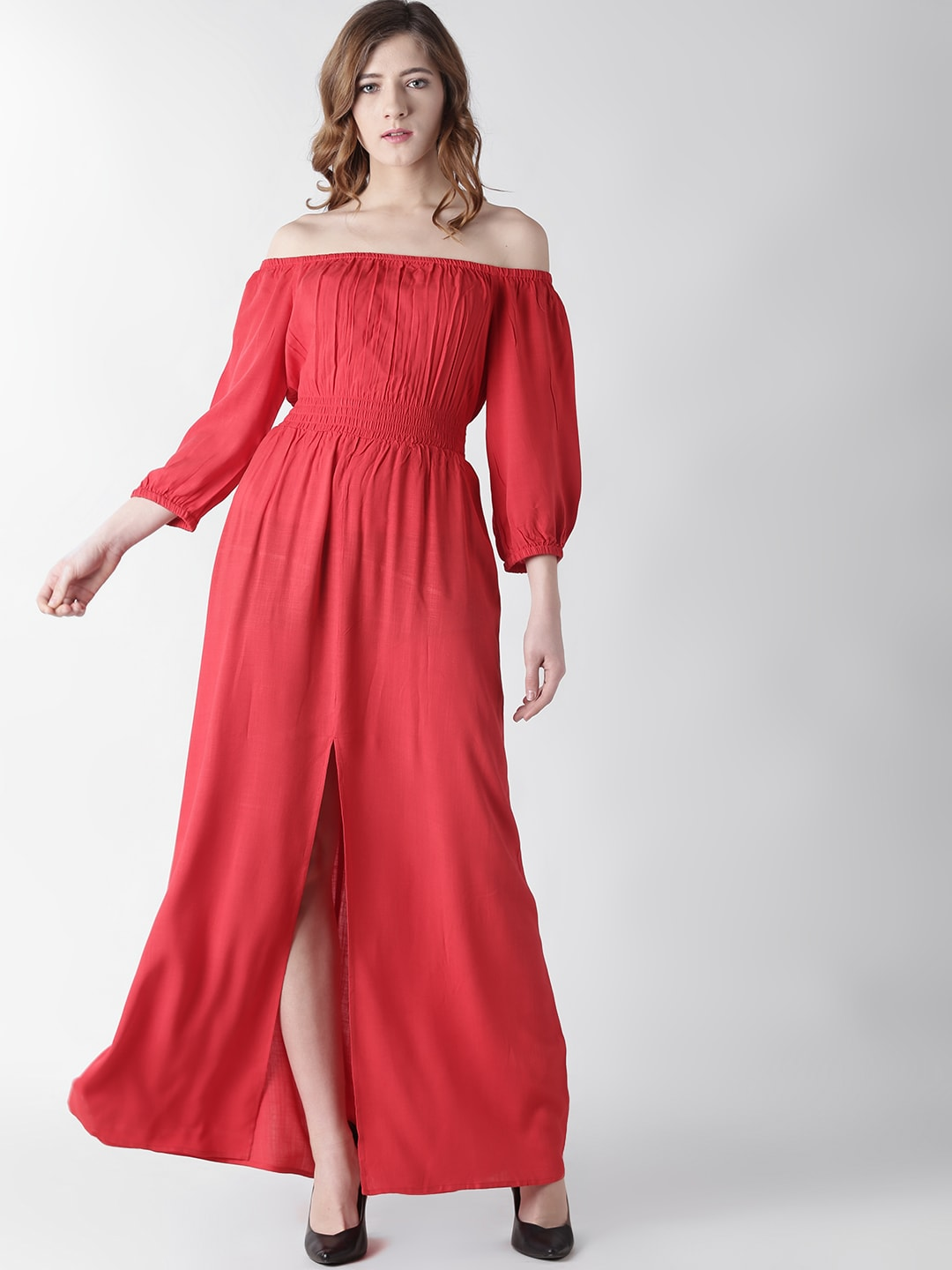 43fea82a4b1 Forever 21 Bridesmaid Dresses In Store - Gomes Weine AG