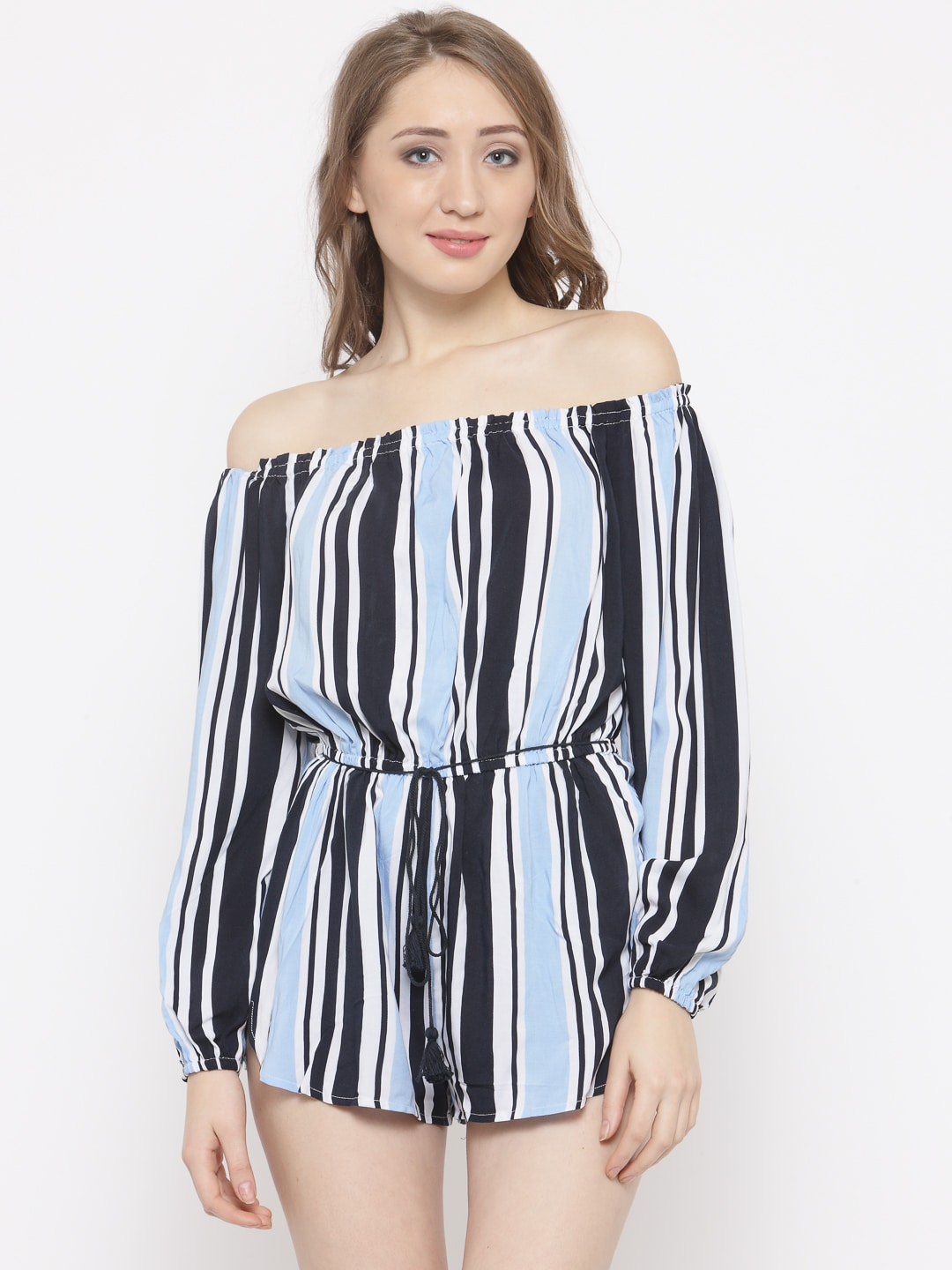 ef3eb3d538 Forever 21 Jumpsuit - Buy Forever 21 Jumpsuit online in India
