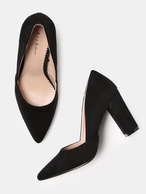 52e09ebb341 Heels Online - Buy High Heels