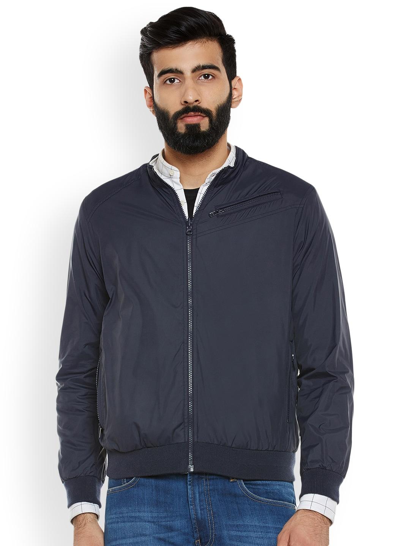 2994302c98e1 Jackets Buy Kids MenWomenamp  Duke For Online Jacket 9IHWED2