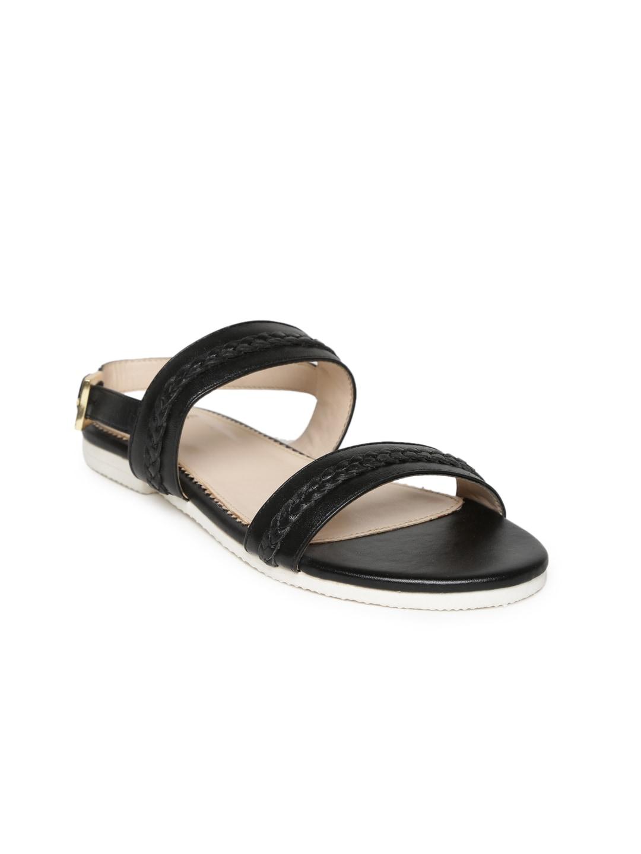 61f1829cd Footwear Online - Shop for Men