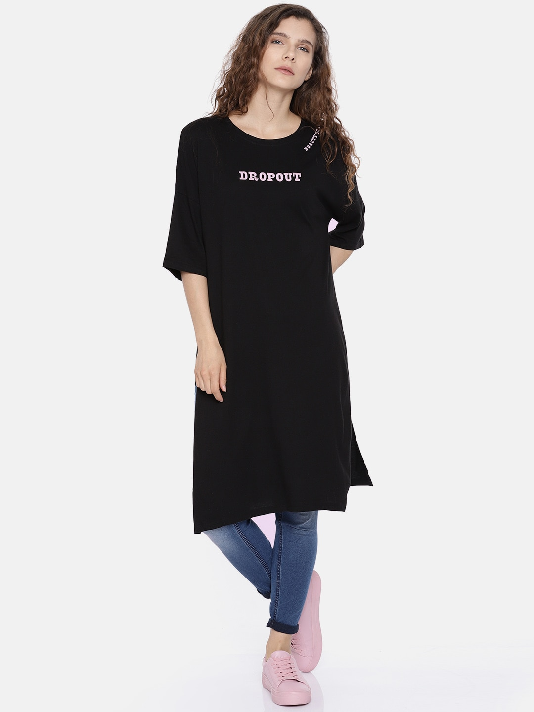48f33d8b39d ONLY - Buy from ONLY Online Store in India