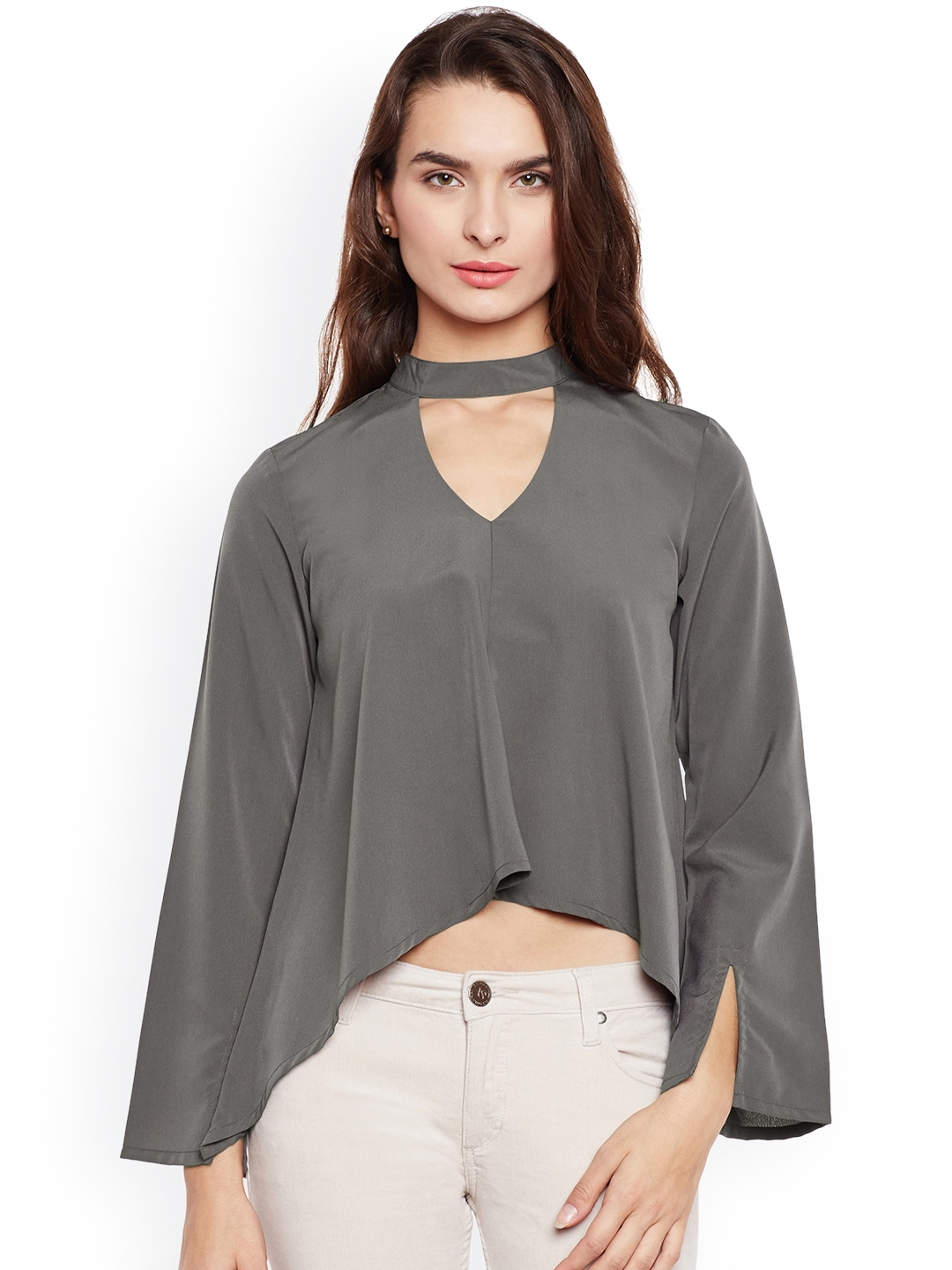 bae92277905c9d Popnetic Online Store - Buy Popnetic Products Online in India - Myntra