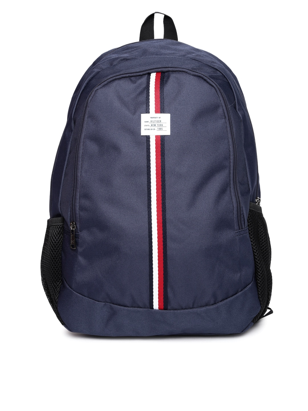 7e11fee09 Laptop Bags Backpacks For Men Trolley Bags - Buy Laptop Bags Backpacks For  Men Trolley Bags online in India