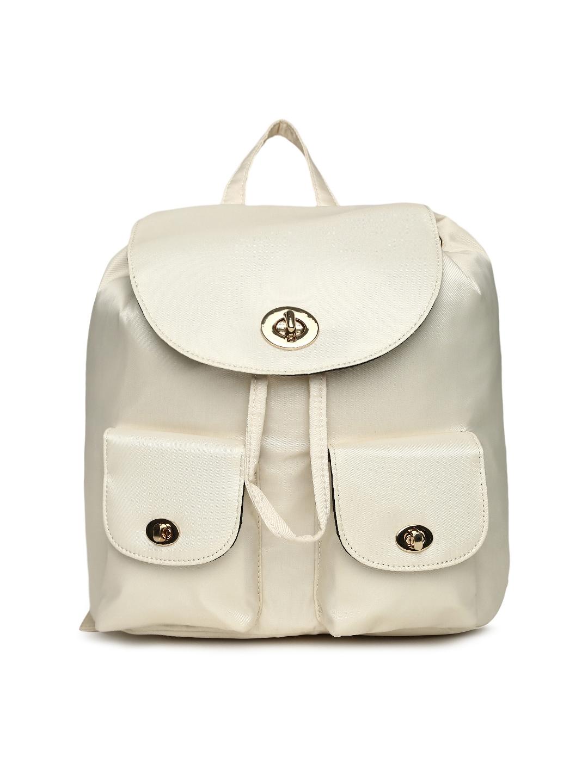 4dcebe90c595 Handbags Upto 80% OFF 20000+ Styles  Women ... - Snapdeal