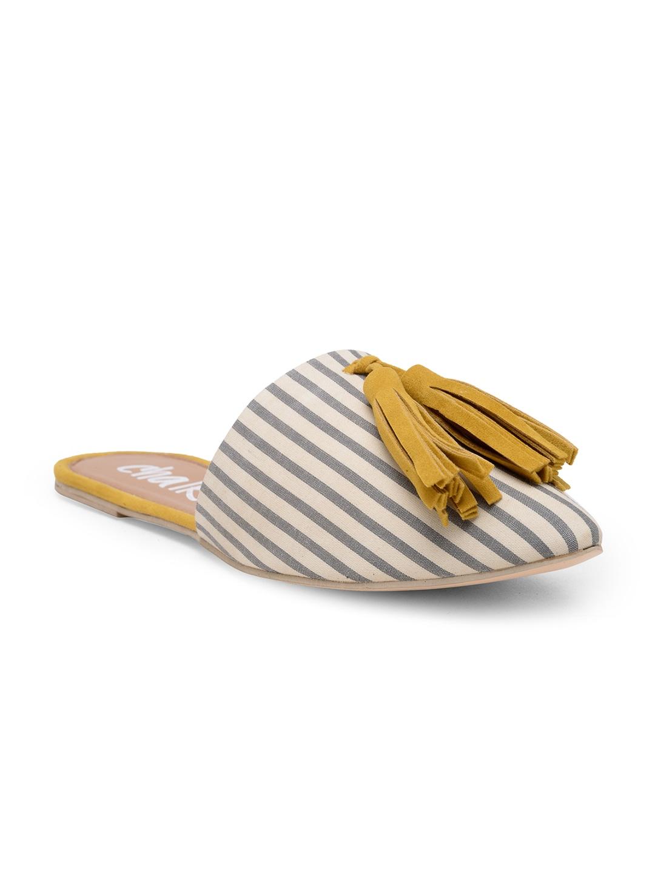 179a467c905a Chalk Studio Sandal Footwear - Buy Chalk Studio Sandal Footwear online in  India