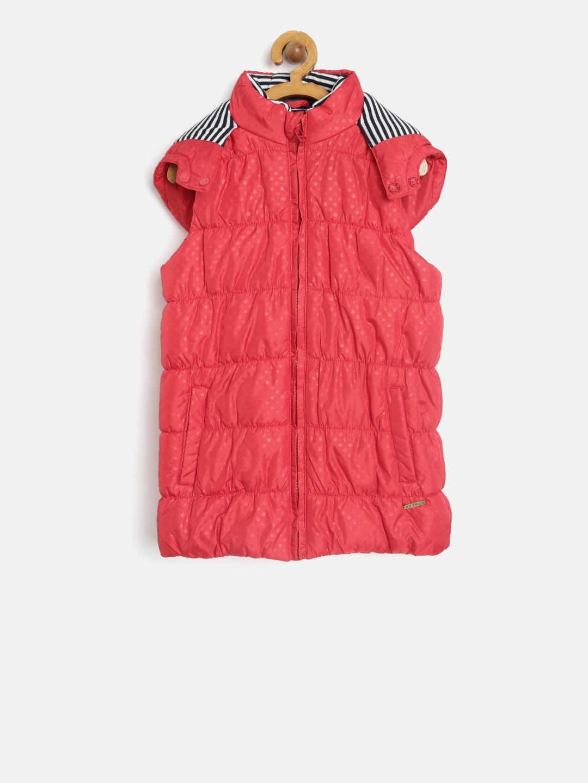 38c4c8a08b72a1 U.S. Polo Assn. Kids Clothing - Buy U.S. Polo Assn. Kids Clothing Online -  Myntra
