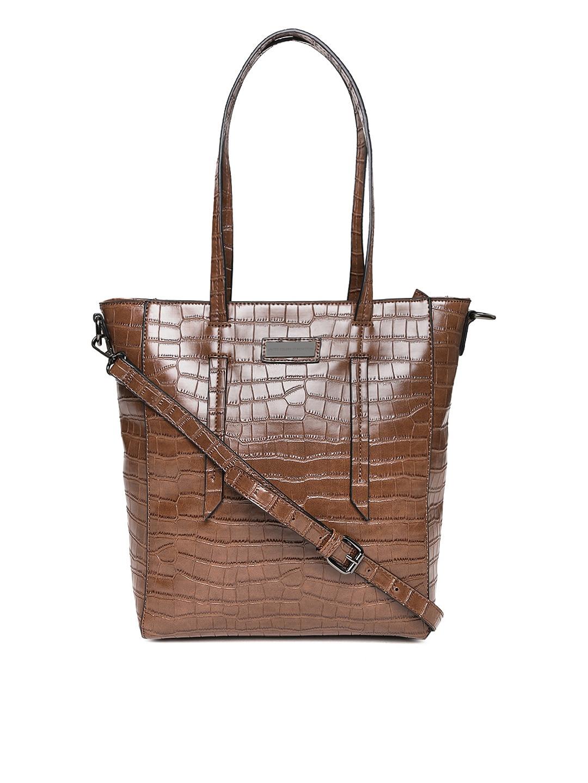 United Colors Of Benetton Women Handbag Online In India
