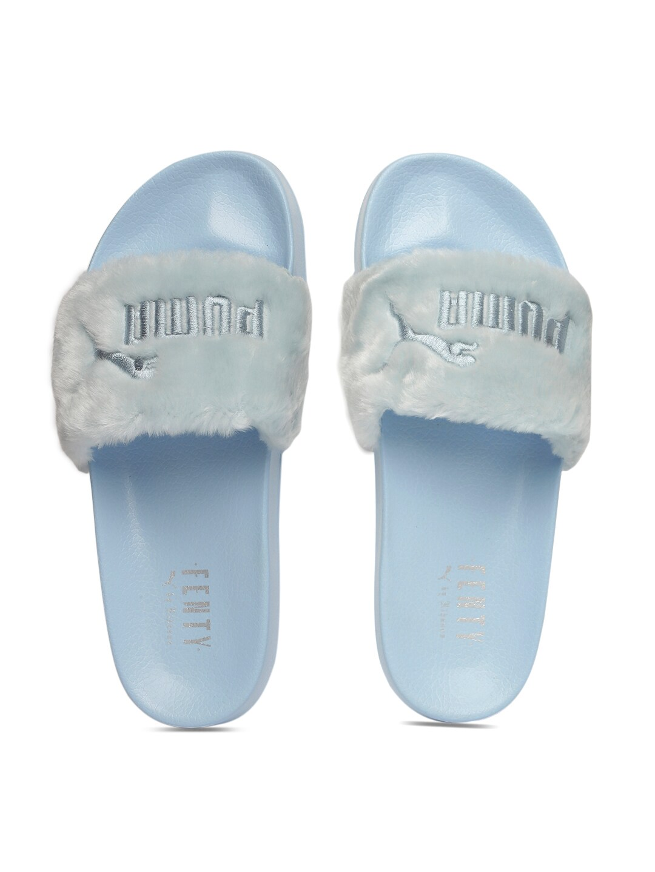 4fe46b49d615 Women s Puma Flip Flops - Buy Puma Flip Flops for Women Online in India