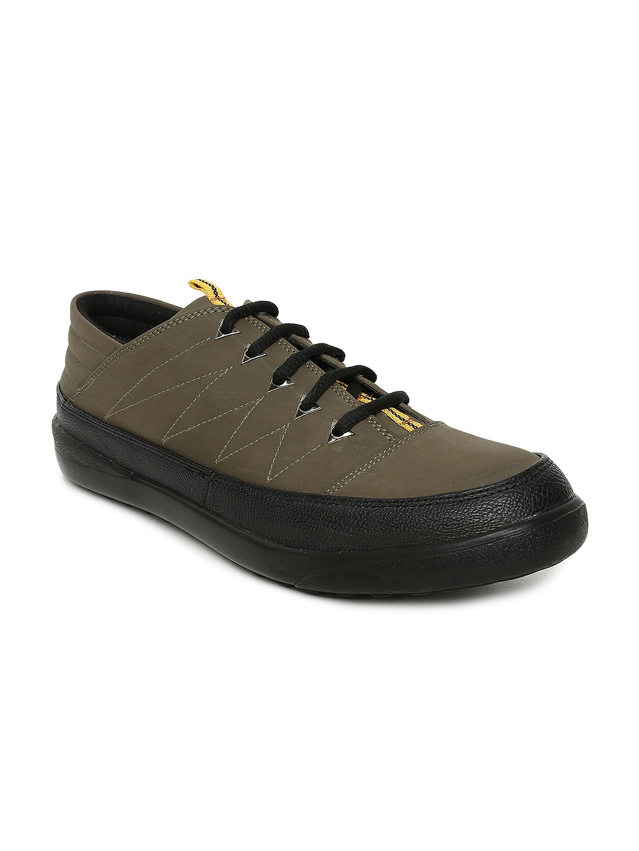 1ff53610cef982 Bata Shoes - Buy Bata Shoes   Sandals For Men   Women Online