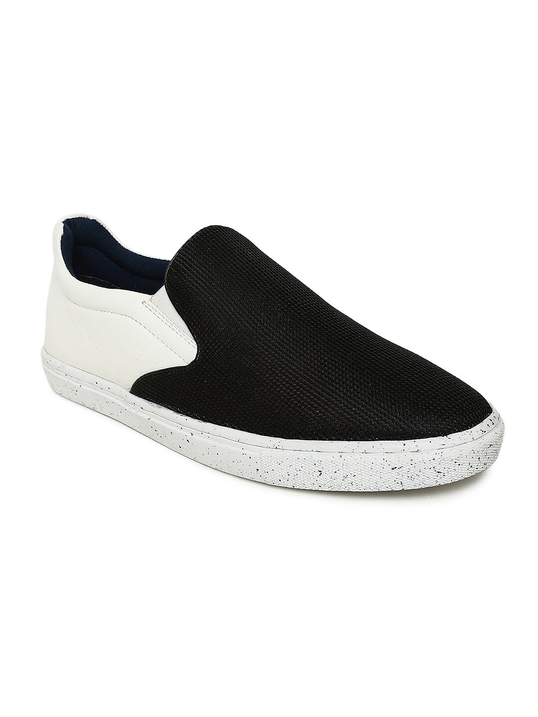 ab99e734ab5 Bata Power Shoes - Buy Power Shoes Online in India