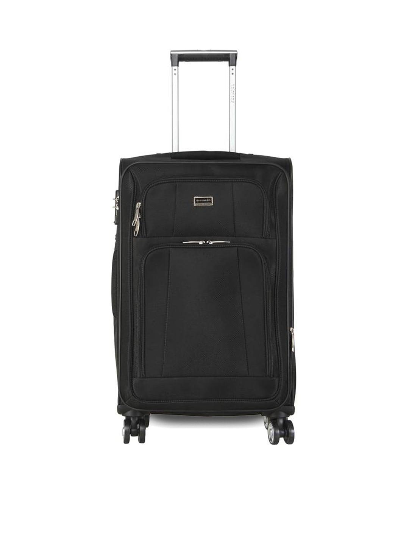 7558d50126cd Giordano Backpacks Trolley Bags - Buy Giordano Backpacks Trolley Bags  online in India