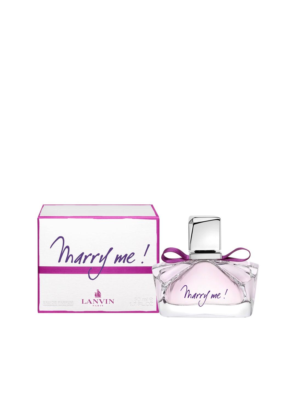 Me Eau Marry De Lanvin 50 Parfum Ml Women 2DIeWE9YH