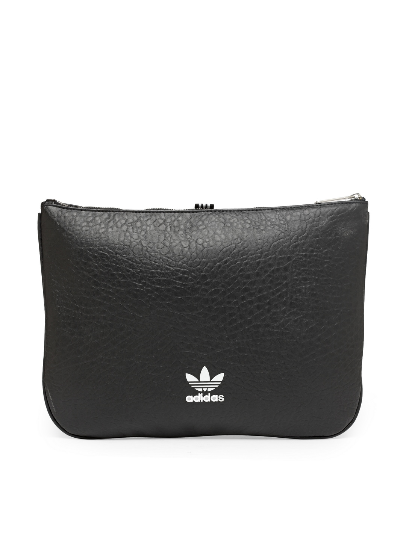 e547c9aa75 Adidas Originals Flip Flops Bags - Buy Adidas Originals Flip Flops Bags  online in India