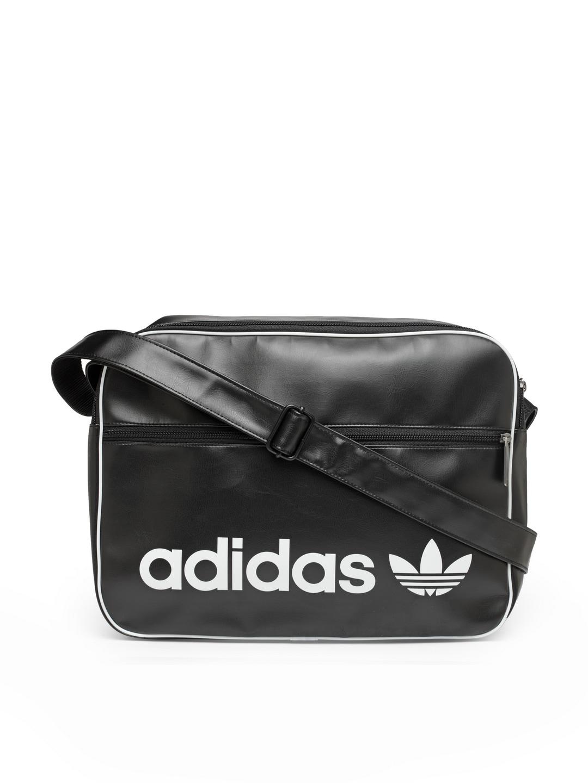 Adidas Mufflers Messenger Bags - Buy Adidas Mufflers Messenger Bags online  in India 346183e32bd2f