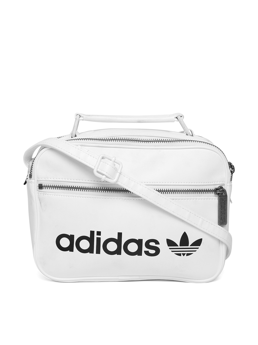 Adidas Bags Hat - Buy Adidas Bags Hat online in India 5a8c9e137f441