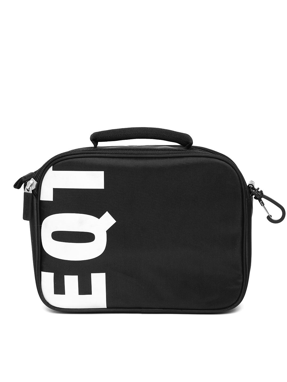 bcd3f872f7f3 Adidas Bags - Buy Adidas Bags
