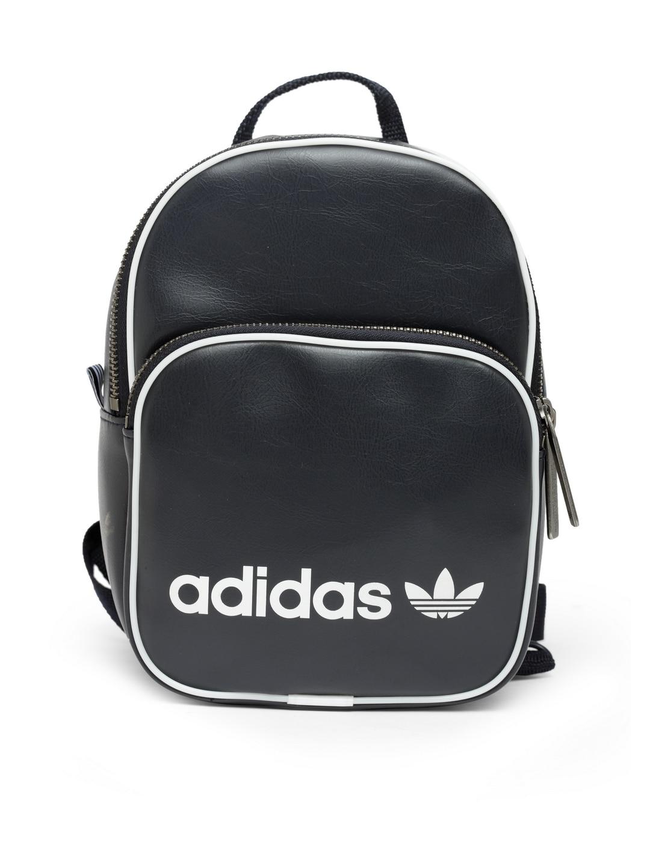 Adidas Originals Bags Backpacks - Buy Adidas Originals Bags Backpacks  online in India 9b7400090c522