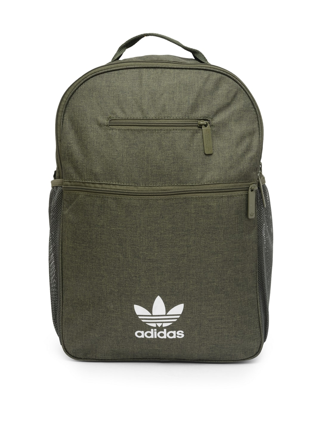 f95e84dc80 Adidas Original Backpack - Buy Adidas Original Backpack online in India