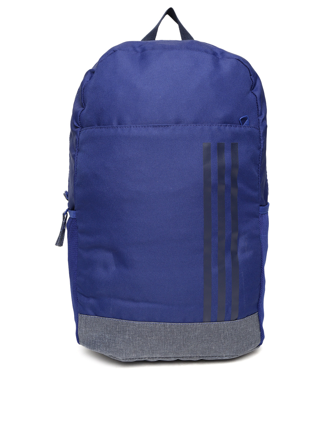 Men s Adidas Bags - Buy Adidas Bags for Men Online in India cd1465c9513c8