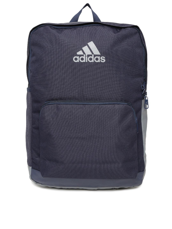 61538ebfeb4f Adidas Bag - Buy Adidas Bag online in India