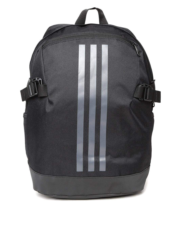 1dcc78b266 adidas Backpacks - Buy adidas Backpacks Online in India