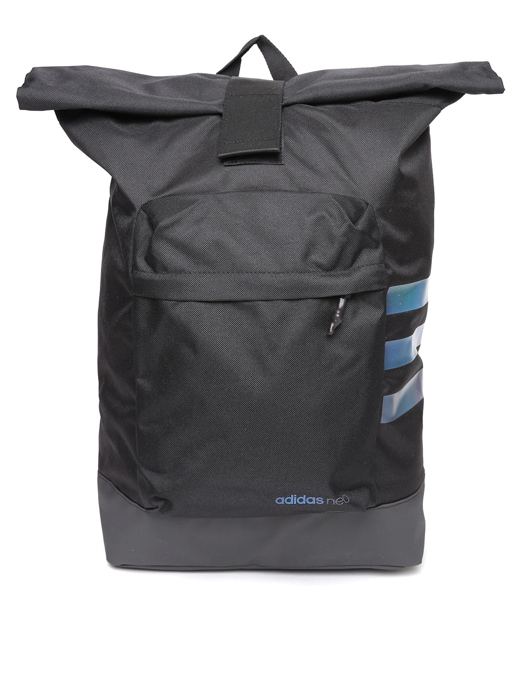 c8cfaf86cc68 adidas Backpacks - Buy adidas Backpacks Online in India