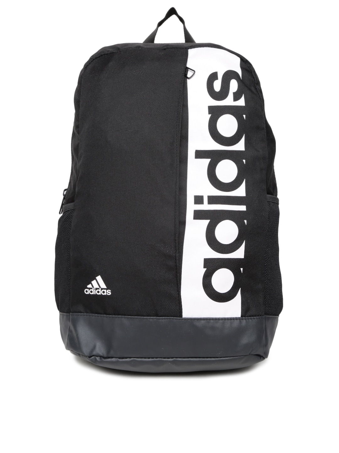 adidas Backpacks - Buy adidas Backpacks Online in India | Myntra