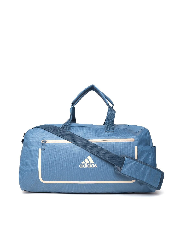 Adidas Bags - Buy Adidas Bags 1a5db6658b957