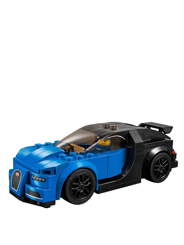 bugatti chiron rc car html with Toy Bugatti on Lamborghini Veneno Bugatti Veyron as well Bugatti Veyron also Toy Bugatti furthermore 32788318900 also Bugatti Chiron Is Official 1500.