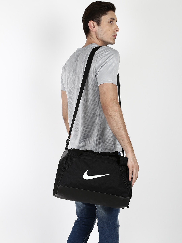 975cf300288b Nike Brasilia Duffel Bag Extra Small