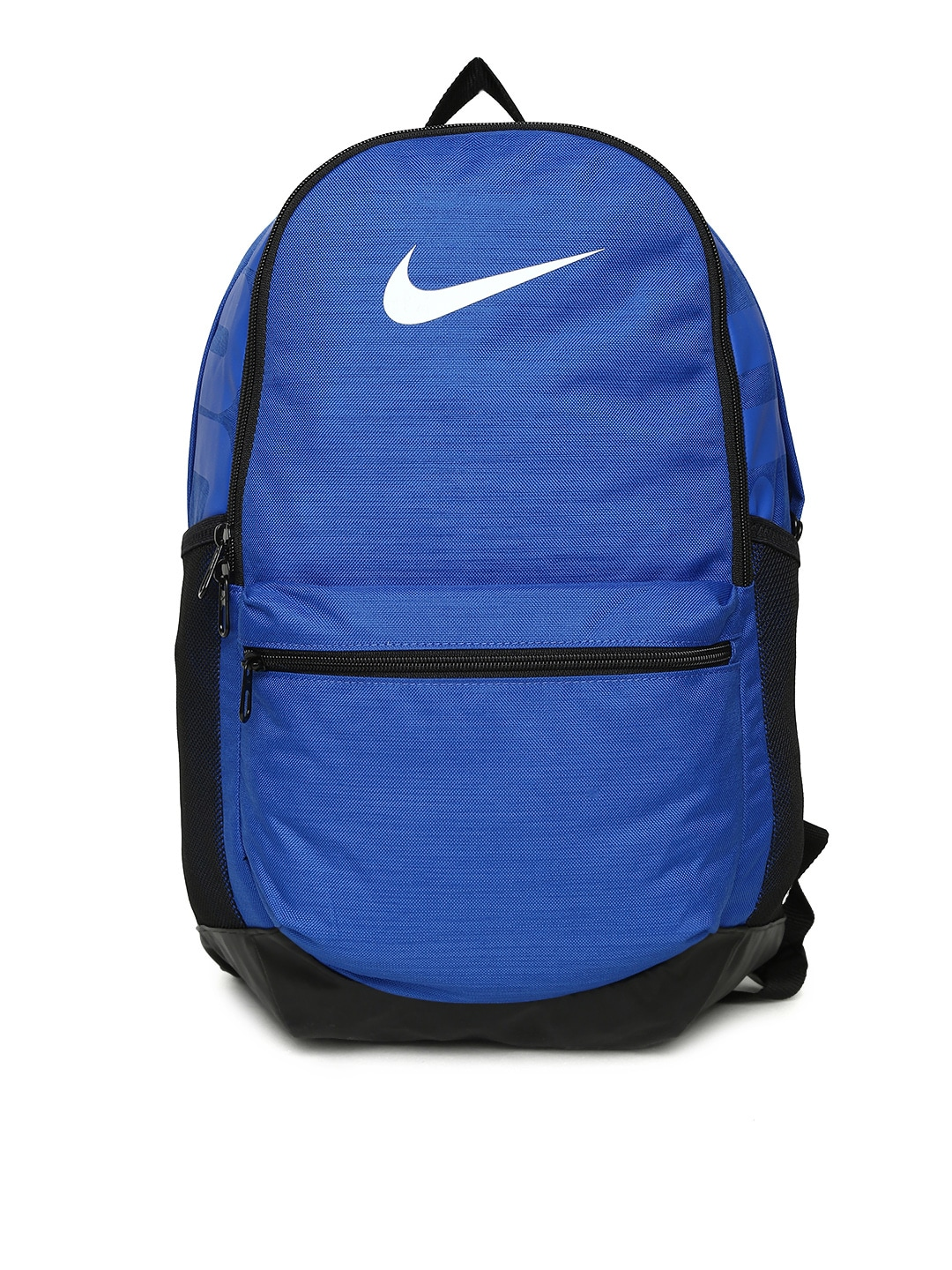 d3d40b7d132f Nike Blue Backpacks Flip Flops - Buy Nike Blue Backpacks Flip Flops online  in India