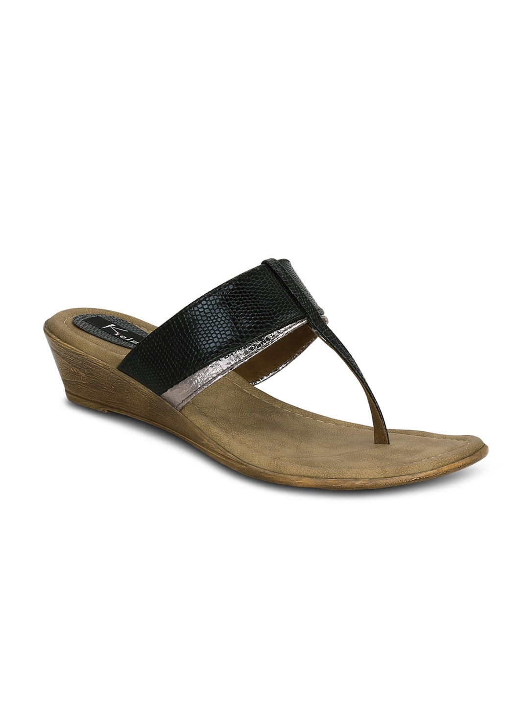 f9938d1d00c Womens Wedges - Buy Wedges for Women Online at Best Price