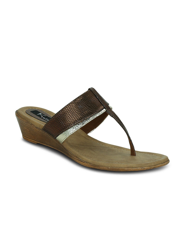 f29ddedb5 Women Footwear - Buy Footwear for Women   Girls Online