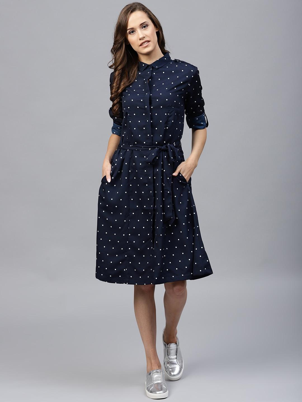 04c0098aac24 Tokyo Talkies Women Dresses - Buy Tokyo Talkies Women Dresses online in  India