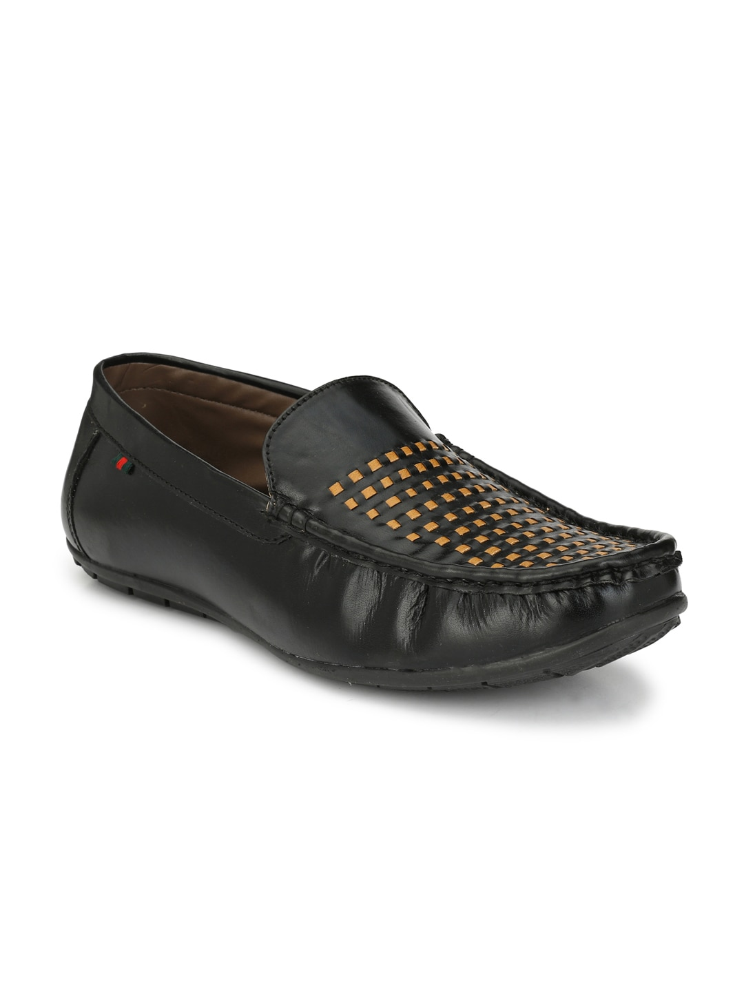 0eb026541406 Casual Shoes For Men - Buy Casual   Flat Shoes For Men