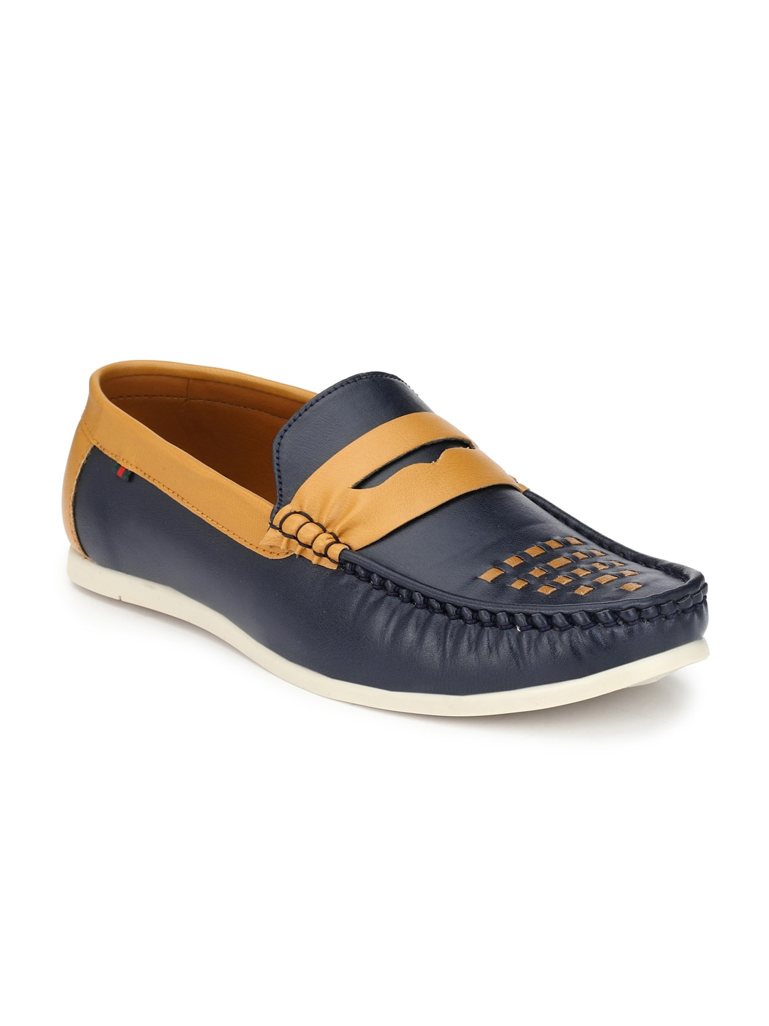 Guava Shoes - Buy Guava Shoes online in India e0b2ea7fe1a