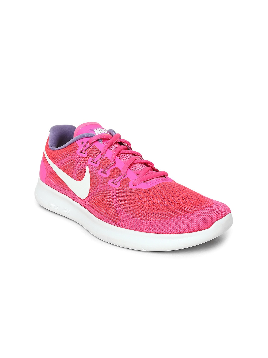 2ff7bec60d33 where can i get pink free runs Jordan ...