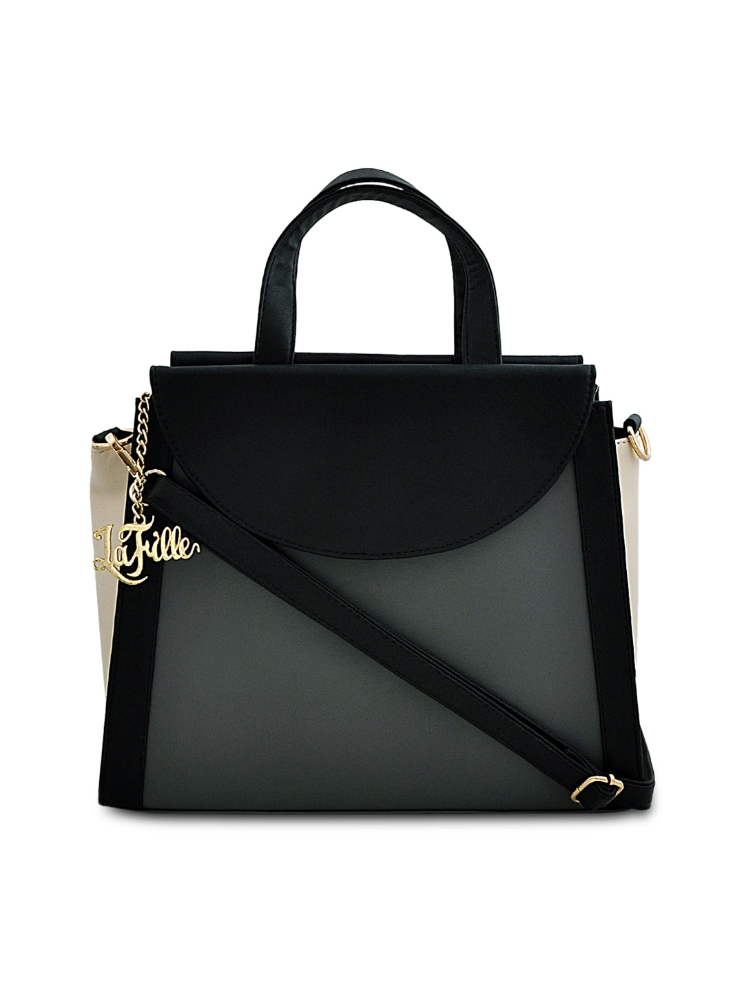 282bd53cf29f Bags for Women - Buy Trendy Women s Bags Online
