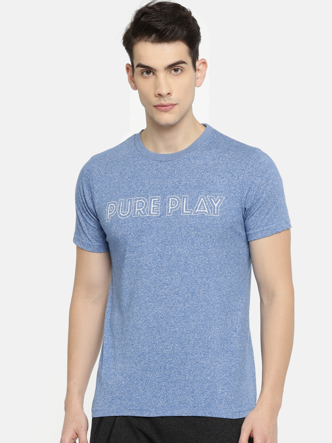 aa8cfd2d1 Net Play Tshirts - Buy Net Play Tshirts online in India