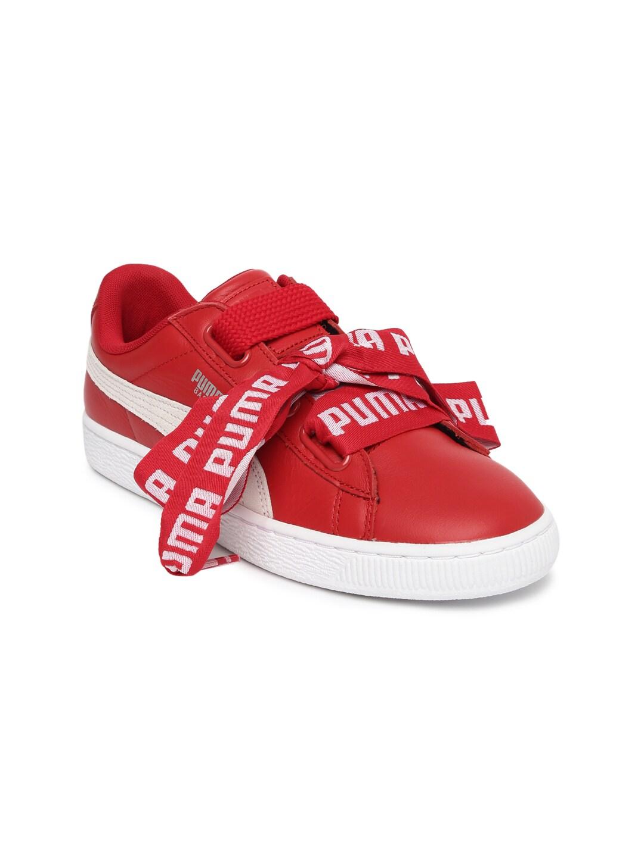 5131b4a2b2b Puma Footwear - Buy Puma Footwear Online in India