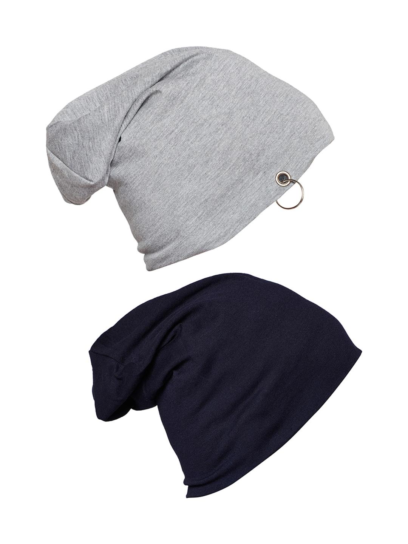 47affe67a262f Hats   Caps For Men - Shop Mens Caps   Hats Online at best price ...