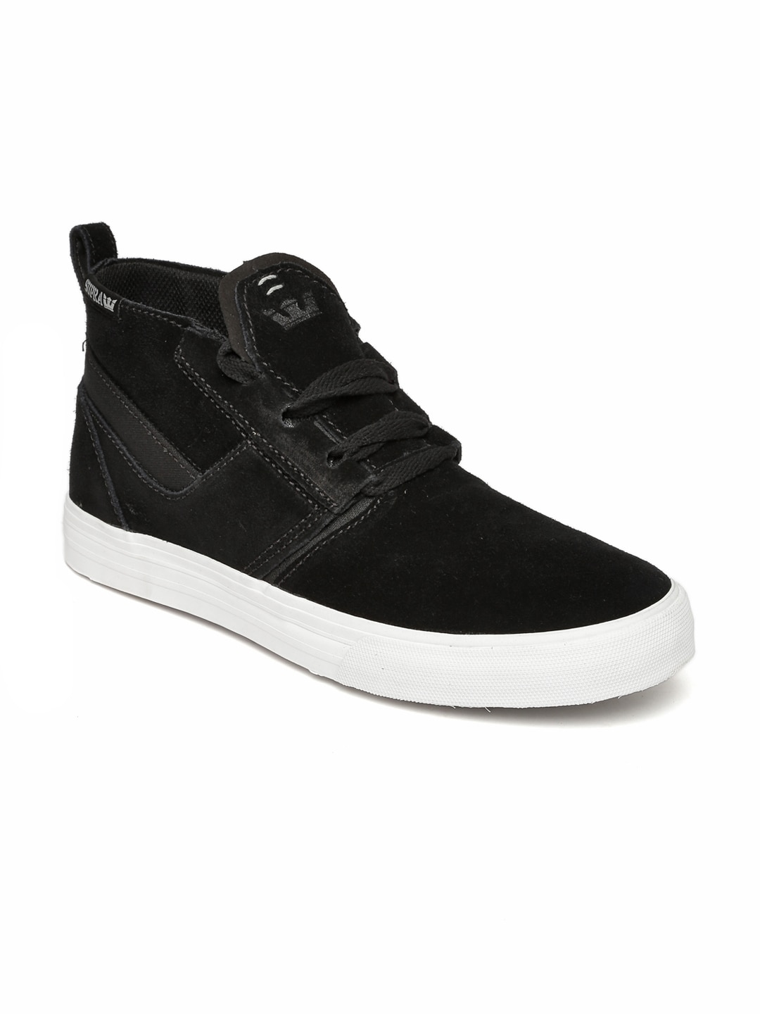 5d28c5f0dac7 Supra Shoes - Buy Supra Shoes   Sneakers Online in India