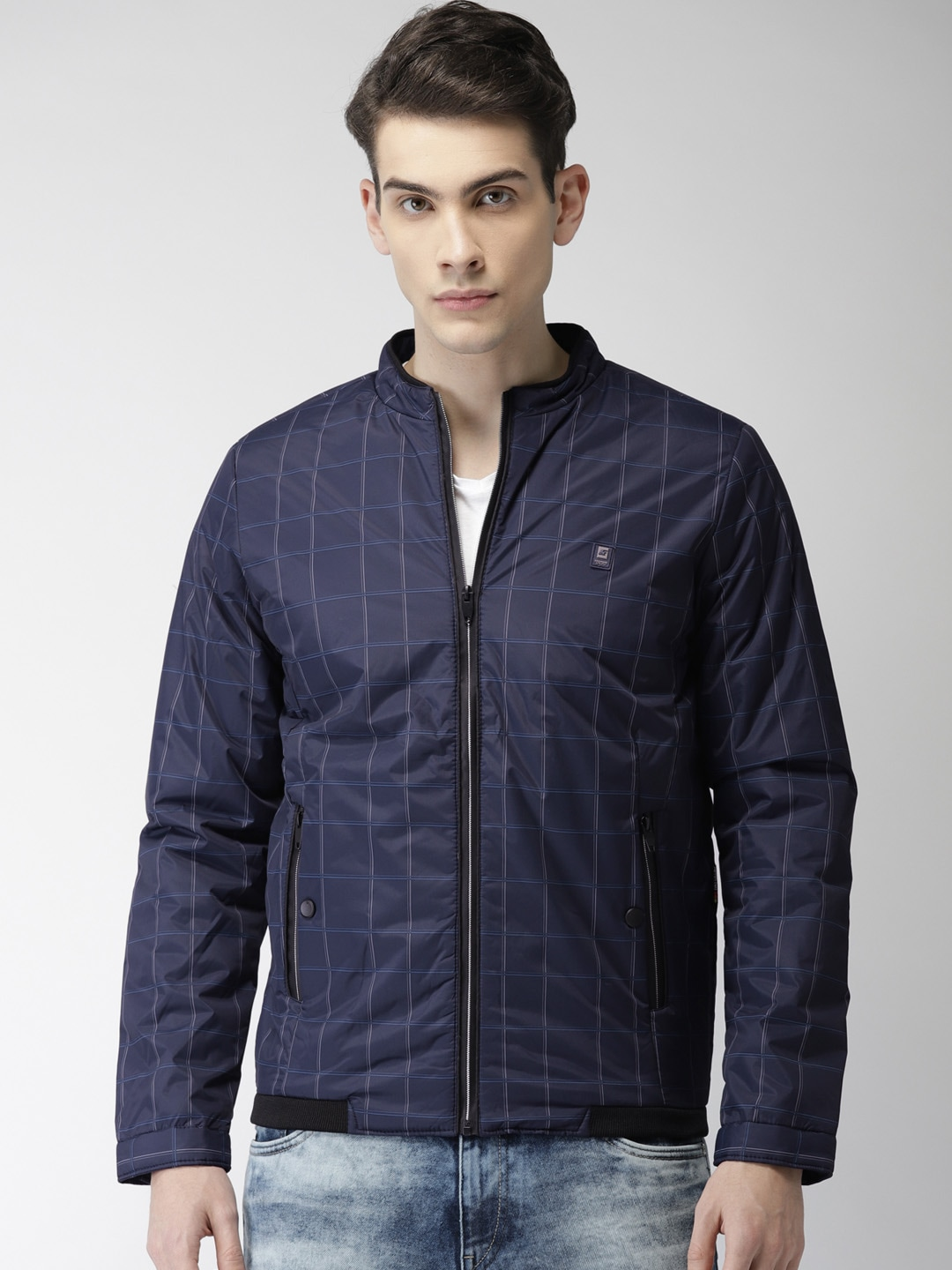 c9f214cef Fort Collins Jacket