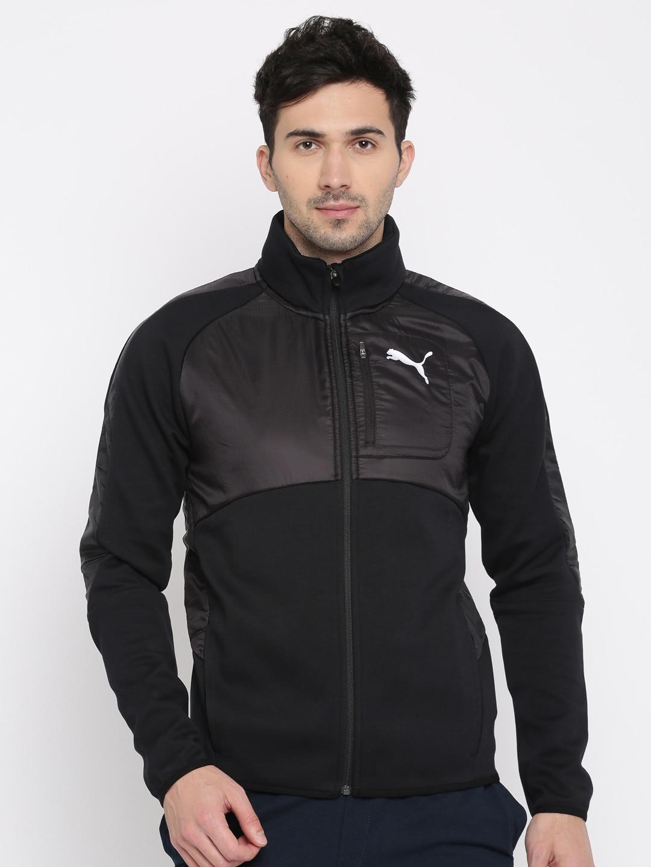 61ee65fa192e Puma Jacket Tracksuits - Buy Puma Jacket Tracksuits online in India